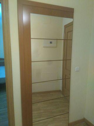 mueble+ espejo (entradita)