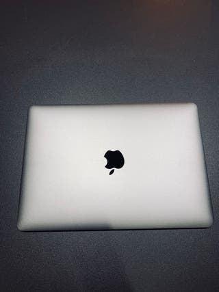 "Macbook (retina, 12"" 2015) 512gb"