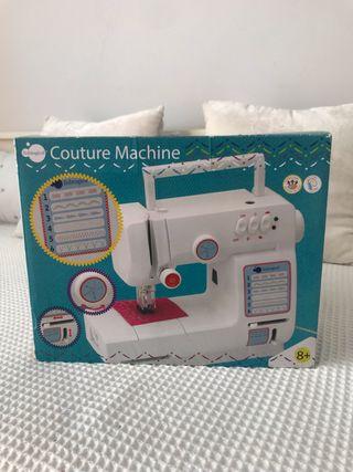 Máquina de coser para niños de Imaginarium