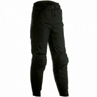 Pantalón Dainese cordura D-Dry talla 48