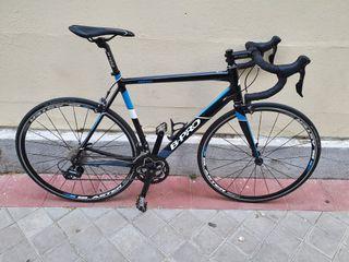 Bicicleta B-Pro R100