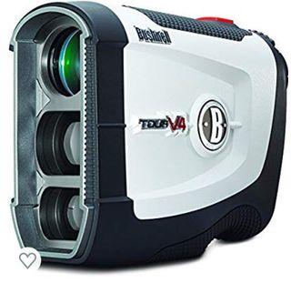 Laxer rangefinder tour V4