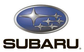 instalación Eléctrica Subaru Impreza.