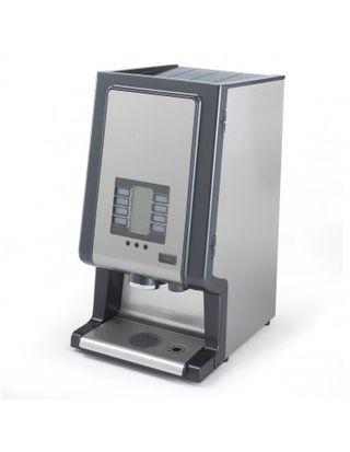 Dispensador de desayunos bolero xl-323
