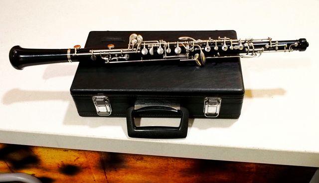 Oboe Yamaha YOB-211