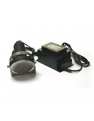 Cuchillo gyros ck-90 230/50-60/1