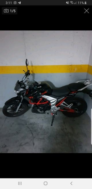 goes sk 125