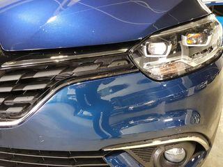 RENAULT Scénic Diesel Scénic dCi Zen Blue 110kW