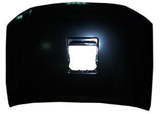 TOYOTA HILUX 06 CAPOT CON ENTRADA AIRE (4WD)