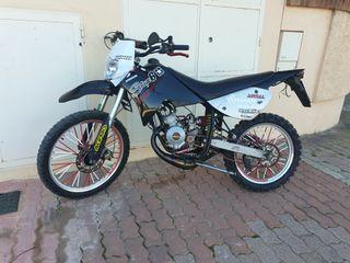 ruedas de motocross rieju rr rj