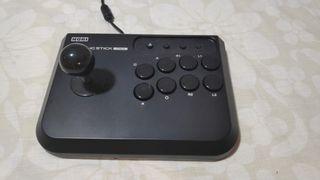 Hori Fighting Stick Arcade Mini Ps3/Ps4