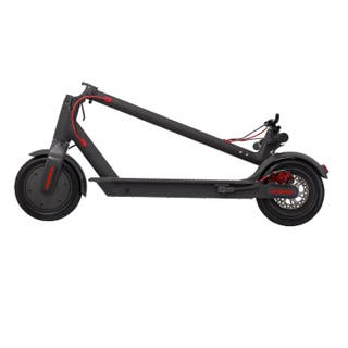 Electric Scooter R S9 250W 7.0Ah 25Km/h 8'5