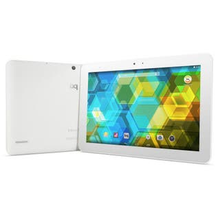 Tablet Edison 3 BQ