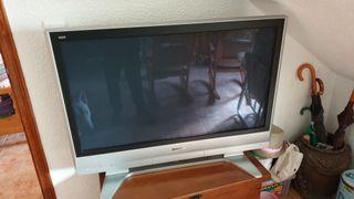 Tv Panasonic 40 pulgadas