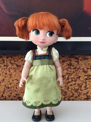 Muñeca Animator Disney Ana