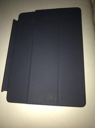 Smart Keyboard iPad 9.7