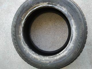 Neumáticos 205/60/16