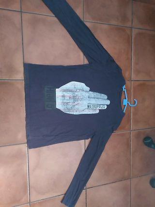OFERTA!! Camisetas XS 2x1
