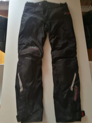 Pantalon moto ALPINESTARS ANDES