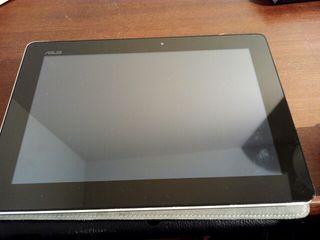Tablet asus pantalla intacta