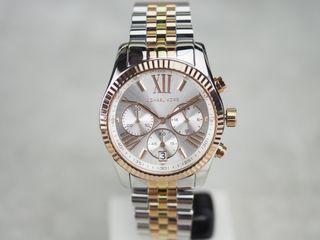 Liquidación Reloj Michael Kors de Mujer.