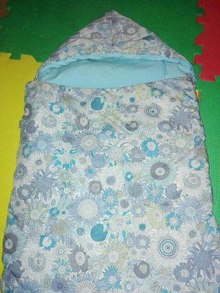 Zara Home Sacos de dormir   Niños Vinted