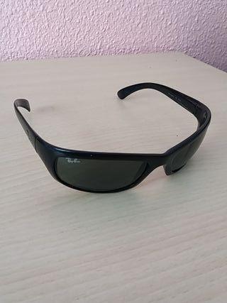 Gafas de sol Ray Ban Origibales RAJ1554AA