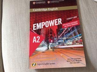 Empower 2