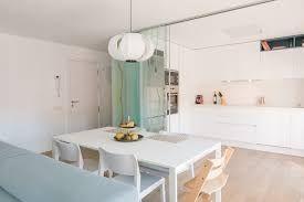 pintura plador y reformas de pisos /671797080