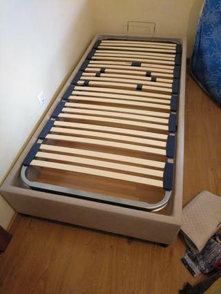 Canapé 1,80x90