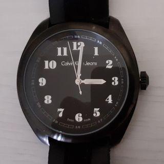 Reloj CALVIN KLEIN JEANS