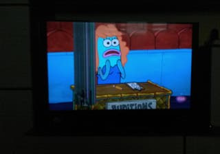 "Televisor LG SMART TV 42"""