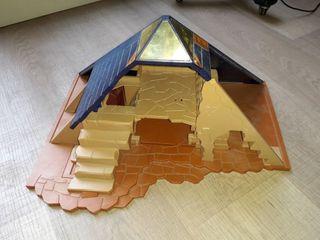 Piramide del Faraón 5386 Playmobil
