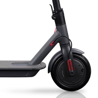 Patinete eléctrico scooter 7.8Ah patín tipo Xiaomi