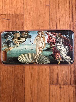 Funda iPhone 6