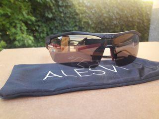 gafas fotocromáticas Alesvi