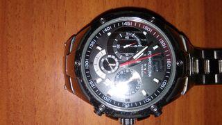 reloj viceroy fc.barcelona