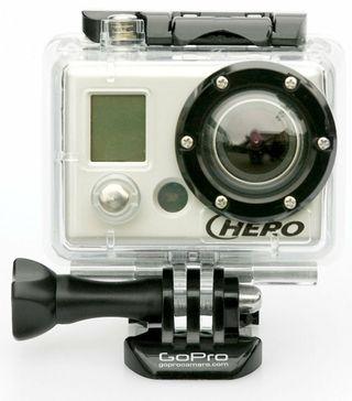 GO PRO HERO 960
