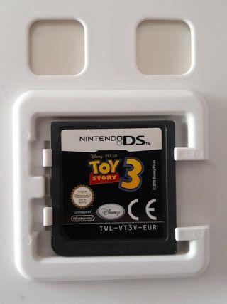Jurgo Nintendo 2Ds/DS