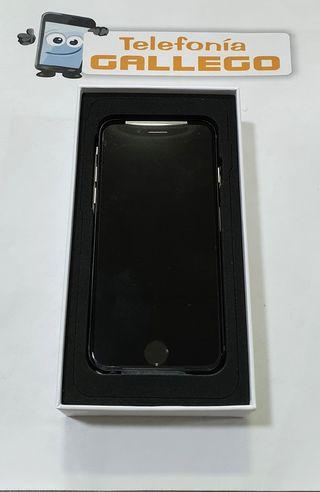 iphone 6s Negro 16gb reacondicionado