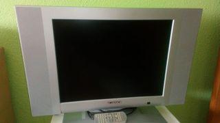 "TV - MONITOR 20"""