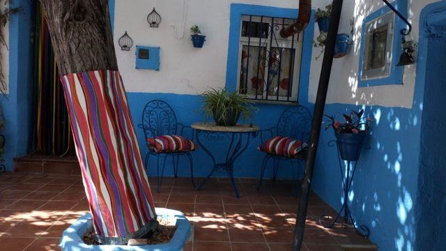 Casa en venta (Villanueva del Rosario, Málaga)