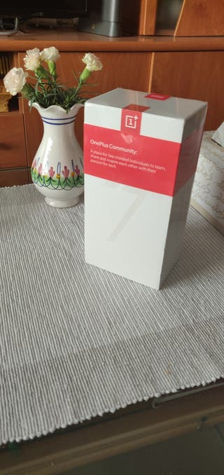 OnePlus 7 Pro 8Gb/256Gb Mirror Grey