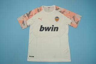 Camiseta de entrenamiento Valencia CF