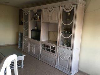 Mueble de salón o comedor