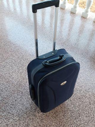 maleta TANGO