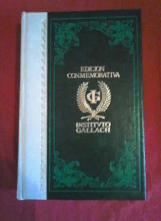 libro historiadores de Indias