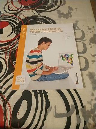 libros texto 3 eso santillana