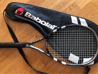 Raqueta tennis BABOLAT