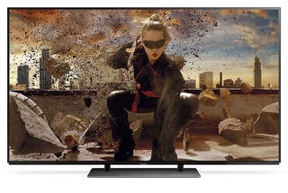 Tv Smart Panasonic OLED 55¨ 4K HDR
